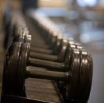 Strength training is essential for fat loss